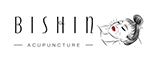 Acupuncture BISHIN(ビシン)